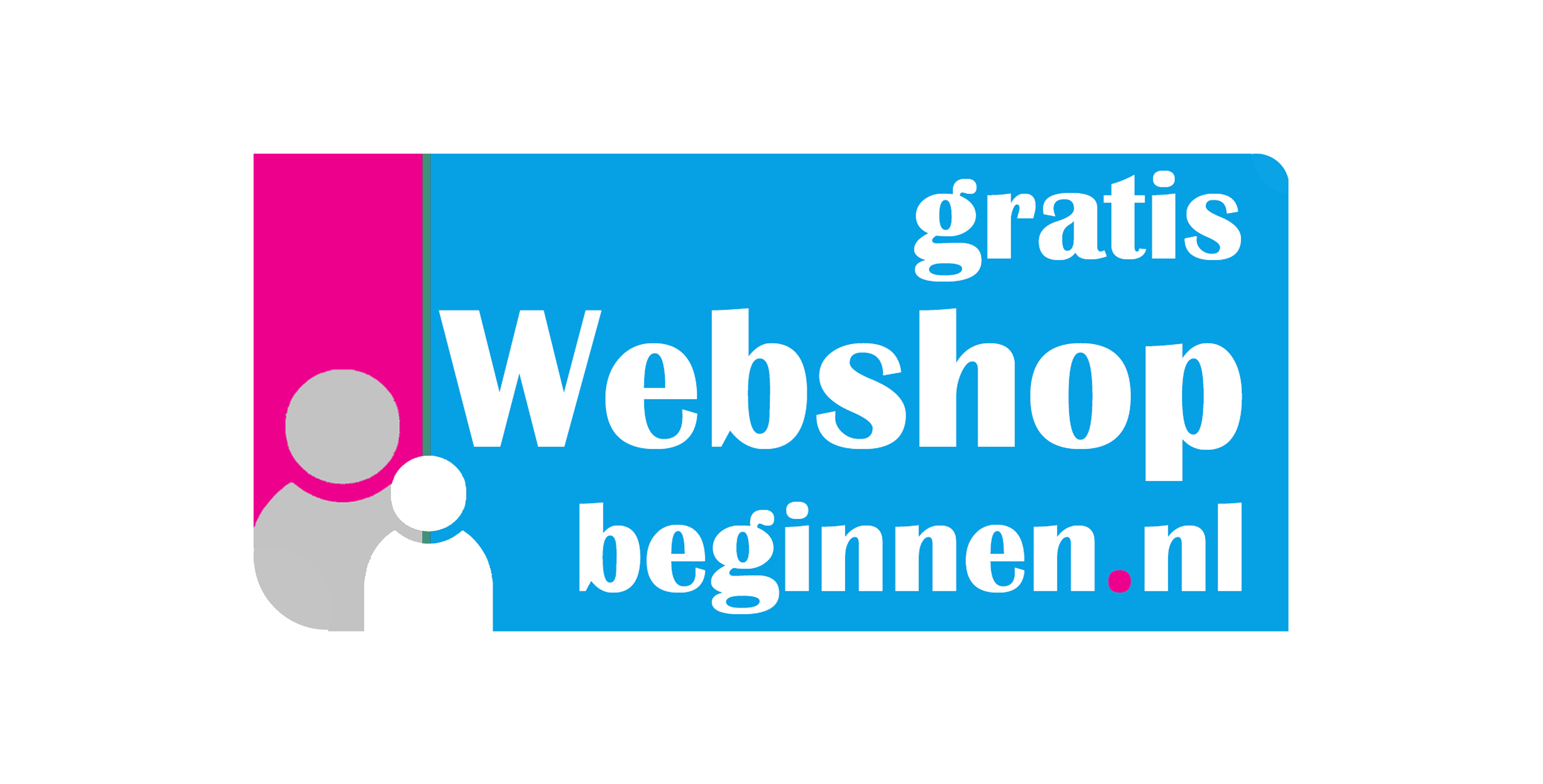 Thumbnail for Gratis Webshop Beginnen