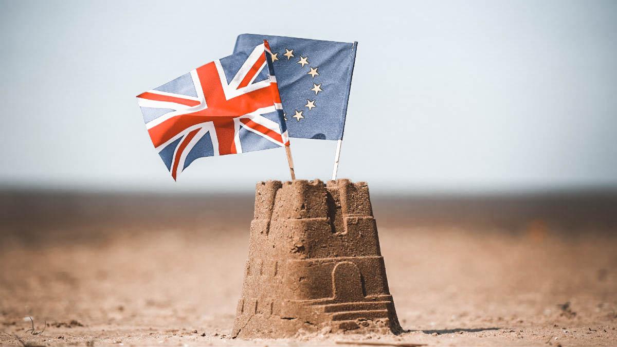 Thumbnail for De gevolgen van de Brexit voor jouw koppeling.