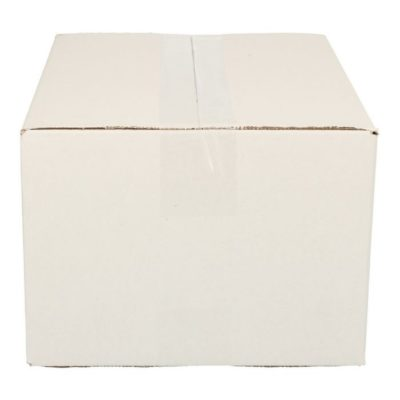 Afbeelding voor Enkelgolf verzenddoos (30,5 x 21,5 x 15 cm)