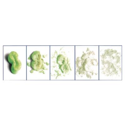 Afbeelding voor Flo-pak vulmateriaal bio (400 liter)