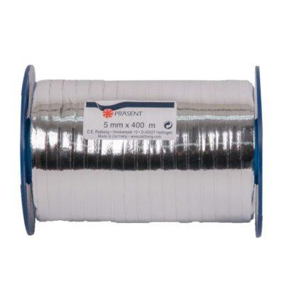 Afbeelding voor Zilver cadeaulint (500 meter)