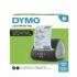 Afbeelding voor Dymo Labelwriter 5XL