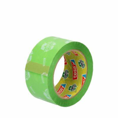 Afbeelding voor Tesa duurzame tape