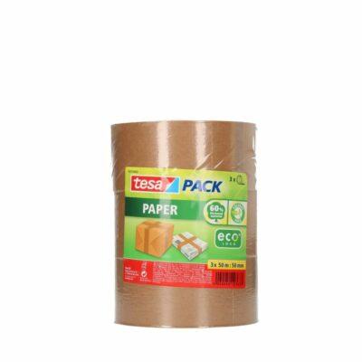 Afbeelding voor Tesa duurzame tape – eco