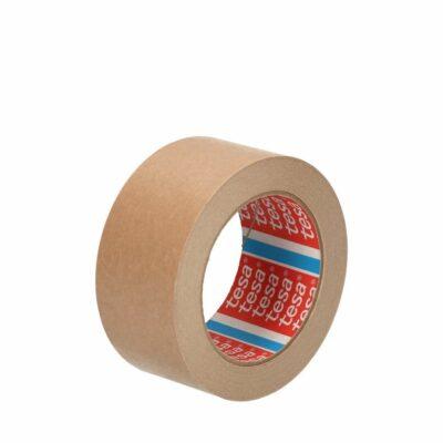 Afbeelding voor Tesa paper tape