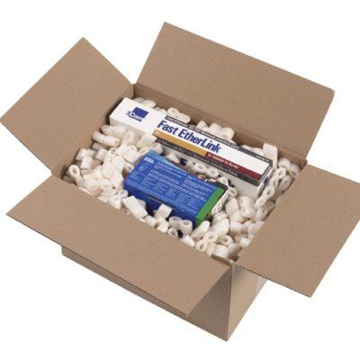 Afbeelding voor Flo-pak vulmateriaal (500 liter)