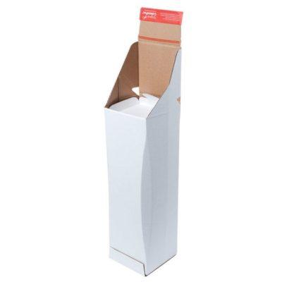 Afbeelding voor Flesverpakking Magnum