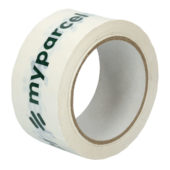 MyParcel Tape