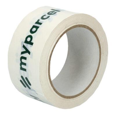 Afbeelding voor MyParcel Tape